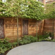 Keltie_and_Clark_courtyard_gardens_outdoor_living11